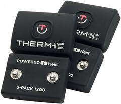 Аккумулятор для носков Therm-ic S-Pack 1200