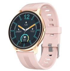 Смарт часы KingWear LW11