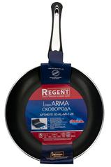 Сковорода 93-AL-AR-1-26