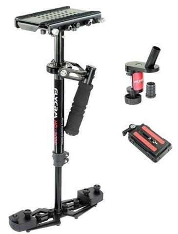 Proaim Flycam HD-3000