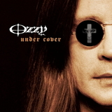 Ozzy Osbourne / Under Cover (CD)