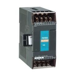 Fbs-EPW-D24 24CDC, 1,5 А, 21 Вт;