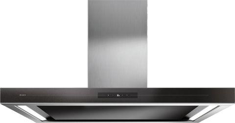 Кухонная вытяжка ASKO CI41230G