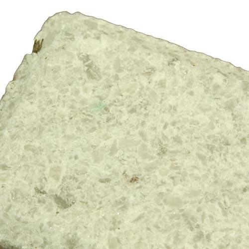 Соляной брикет с алтайскими травами
