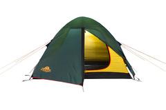 Купить туристическую палатку  Alexika Scout 3 от производителя со скидками.