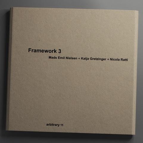 Framework 3