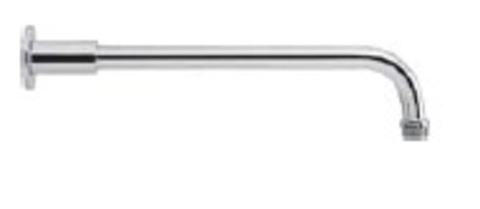Кронштейн для верхнего душа 40см.  Migliore ML.RIC-36.108