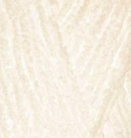 Купить Пряжа Alize Softy Код цвета 450 | Интернет-магазин пряжи «Пряха»