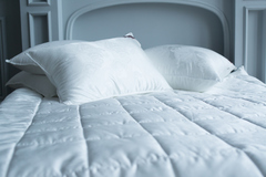 Подушка классическая 50x68 «Soft Comfort Grass»