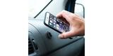 Крепления для смартфона SP Adhesive Adapter Kit крепление в авто