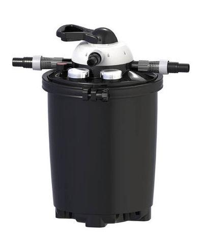 Clear Control 50, 18W UV-C напорный фильтр для водоема