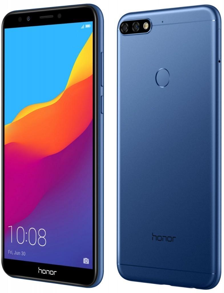 Huawei Honor 7A 32gb Blue blue1.jpg