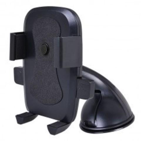 Perfeo-516 Автодержатель для смартфона/навигатора до 6