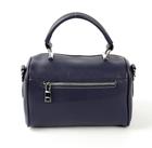 Женская сумка 91833