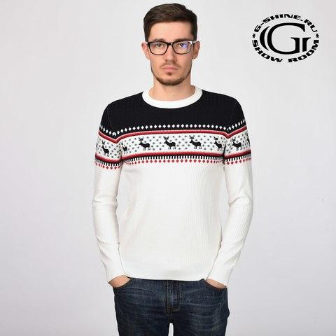 Свитер Dolce Gabbana 374306si