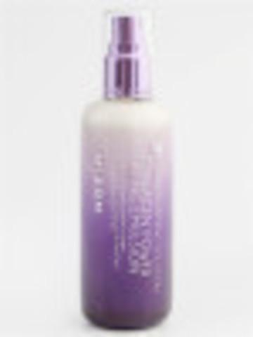 Mizon Collagen Power Lifting Emulsion Коллагеновая лифтинг-эмульсия для лица