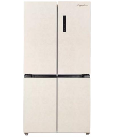 Холодильник Kuppersberg NFFD 183 HBE