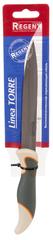 Нож универсальный 93-KN-TO-5