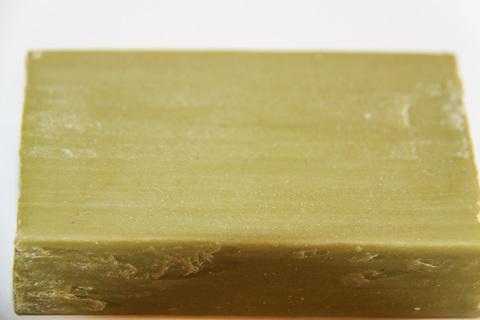Мыло из Греции ATHENAS TREASURES