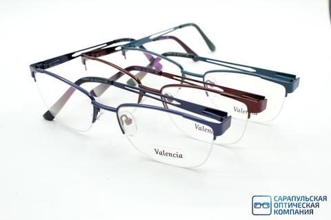 Оправа VALENCIA V32047