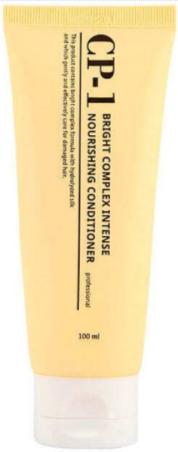 CP-1 Bright Complex Intense Nourshing Conditioner протеиновый кондиционер 100мл