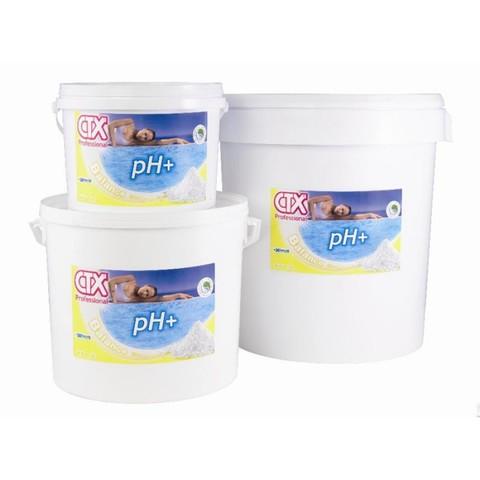 CTX-20 Порошок pH-плюс 6 кг
