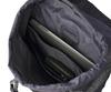 Картинка рюкзак городской Wenger  темно-серый - 6