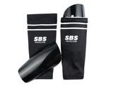 Защита на голень SBS