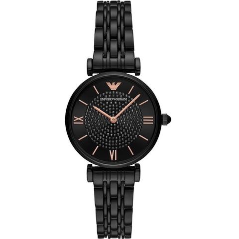 Часы Emporio Armani AR11245