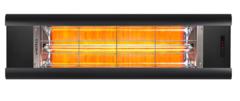 Карбоновый настенный обогреватель Vieto Aero S