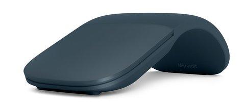 Мышь Microsoft Surface Arc Mouse (Cobalt Blue)