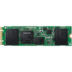 SSD диск Samsung 860 EVO m.2 500Gb MZ-N6E500BW