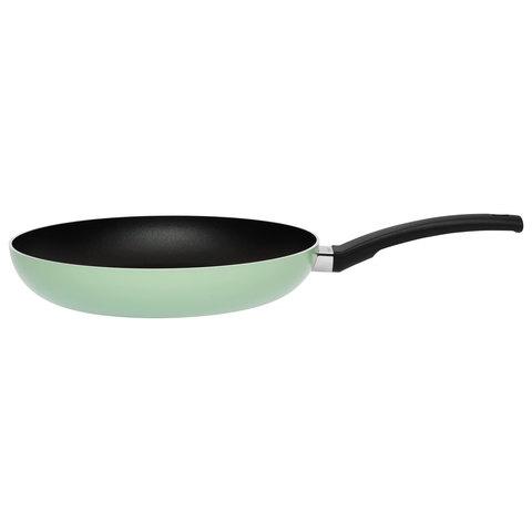 Сковорода Eclipse 28см 2,3л (светло-зеленая)