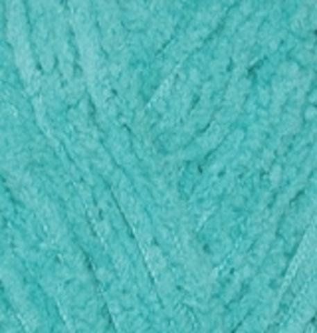 Купить Пряжа Alize Softy Код цвета 490 | Интернет-магазин пряжи «Пряха»