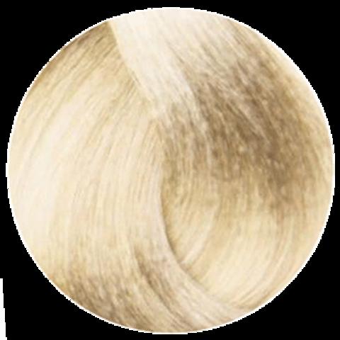 Goldwell Colorance 10 SILVER (кристальный экстра блонд) - тонирующая крем-краска