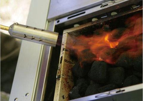 Картинка резак газовый Fire-Maple Torch FMS-706  - 5