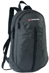 Рюкзак складной Caribee Fold-away 20 черный