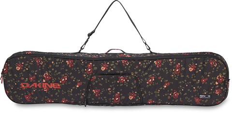 Чехол для сноуборда Dakine FREESTYLE SNOWBOARD BAG 157 BEGONIA