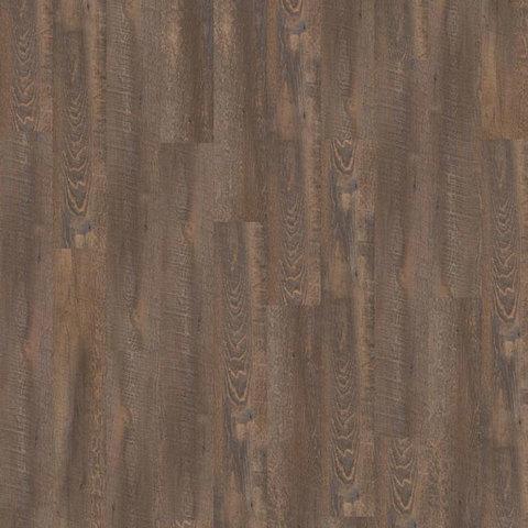 Виниловый ламинат Kahrs Luxury Tiles Wood Kannur
