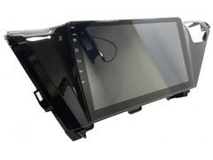 Магнитола Toyota Camry V70 (18-20) Android 9.0 2/32GB IPS модель CB-3155T8