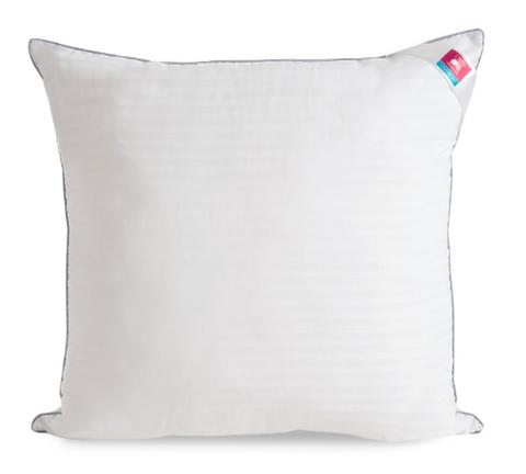 Подушка из искусственного лебяжьего пуха Элисон 50x70
