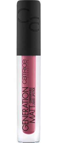 060 Blushed Pink