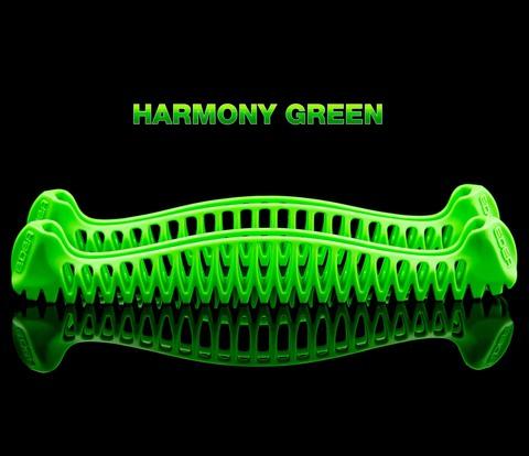 Защита лезвий E-Guards (зеленая)