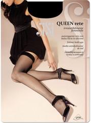 Sisi Queen RETE чулки