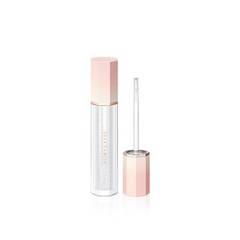 Блески для губ DEAR DAHLIA Blooming Edition 3 Glass Shine Lip Topper 5.5ml