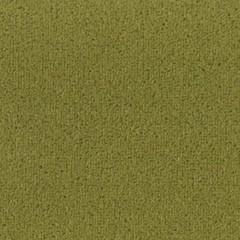 Покрытие ковровое Ideal Fancy 235 4 м