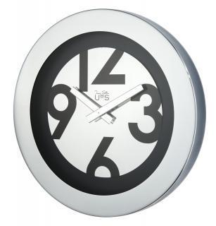 Настенные часы Tomas Stern 4009S