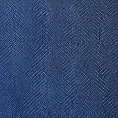Рогожка Idees monaco blue (Идис монако блу) 31
