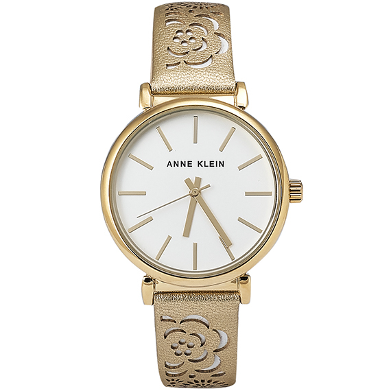 Часы наручные Anne Klein AK/3378SVGD