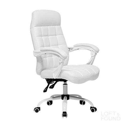 Рабочее кресло Timothy